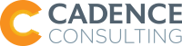 Cadence Consulting