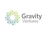 Gravity Ventures