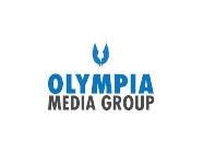 Olympia Media Group