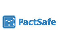 PactSafe