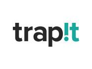 trapit