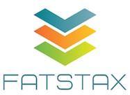 Fatstax