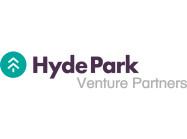 Hyde Park Ventures