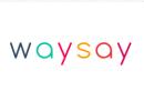 Waysay